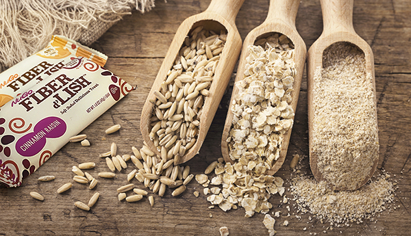 The 7 grains that make up fiber dlish fiber dlish is the only fiber bar that combines natural whole grain oats with a perfect blend of soluble and insoluble fiber fiber dlish is made up of 7 ccuart Choice Image
